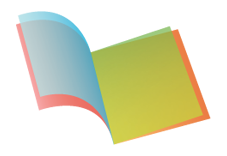 Joplin AEL Logo